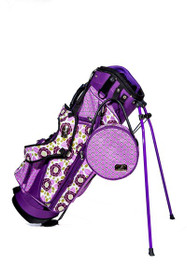 Sassy Caddy Maui Ladies Stand Bag