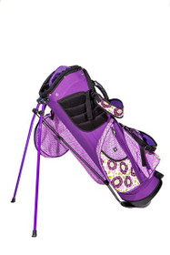 Sassy Caddy: Ladies Stand Bag -Maui