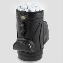 Burton Golf - Den Caddy