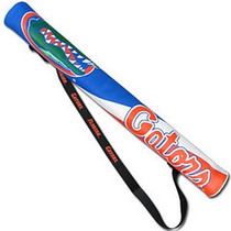 NCAA Florida Gators Insulated Six Can Shaft Cooler