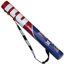 NFL Giants Insulated Six Can Shaft Cooler