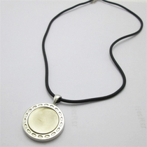 ReadyGolf - Ladies Magnetic Ball Marker Necklace
