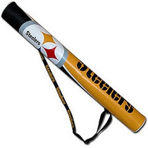 NFL Steelers Insulated Six Can Shaft Cooler