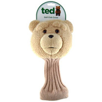 Ted Movie Talking Golf Headcover - R-Rated