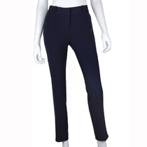 Fairway & Greene: Women's Lucy Ankle Pant