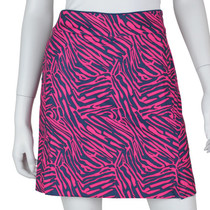Fairway & Greene: Women's Sasha Skort