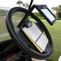 The iScore Golf Scorecard Magnifier