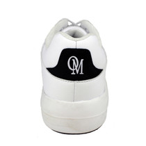 Oregon Mudders Men's MCA400N Athletic Golf Shoe with Turf Nipple Sole