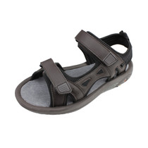 Oregon Mudders Men's MCS400S Athletic Golf Sandal with Spike Sole