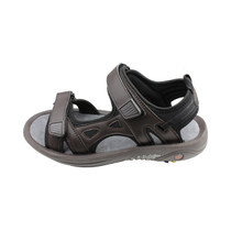 Oregon Mudders Women's WCS400S Athletic Golf Sandal with Spike Sole
