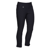 Daily Sports Womens High Water Pants - Magic (Navy) Size 8 - SALE