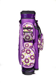 Sassy Caddy Maui Ladies Cart Bag