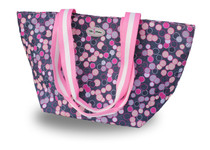 Taboo Fashions: Ladies Fantasy Tote- Poppin' Bottles