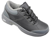 Oregon Mudders Men's CM400N Oxford Golf Shoe with Turf Nipple Sole