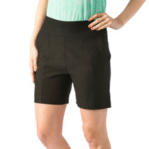 Nancy Lopez Golf: Ladies Short - Pully