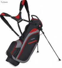 Bag Boy TL Stand Bag