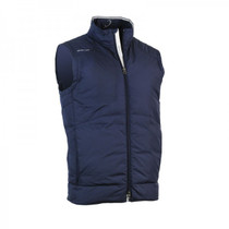 Zero Restriction:  Men's Spencer Vest