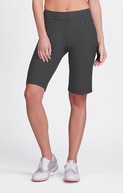 Tail Activewear Golf Essentials Collection - Women's Ultima Iron Short (Size 6) - SALE