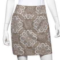 Fairway & Greene: Women's Skort - Raleigh