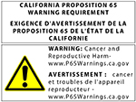 prop65-graphic-web-small-.jpg