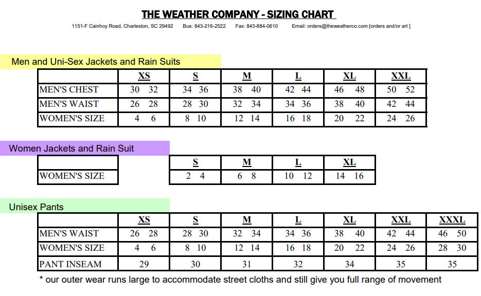 weather-company-size-chart.png