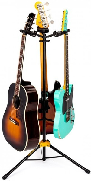 3-guitars-on-a-stand.jpg