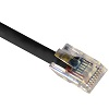 cat5-cable-crimped-black-small.jpg