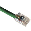 cat5-cable-crimped-green-small.jpg