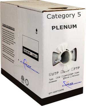 cat5-plenum.jpg