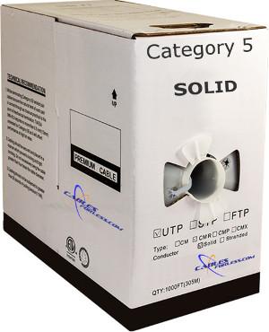 cat5-solid.jpg