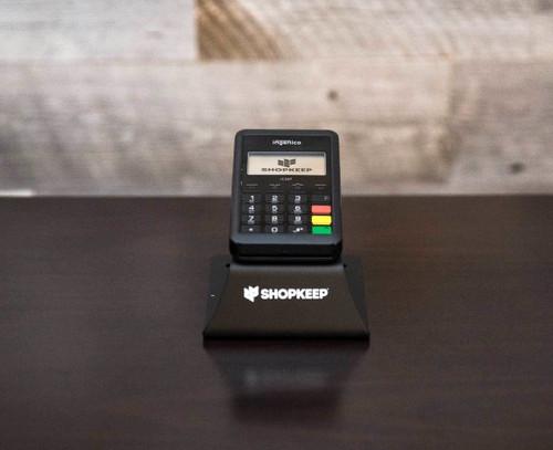 100+ Ipad Credit Card Chip Reader – yasminroohi