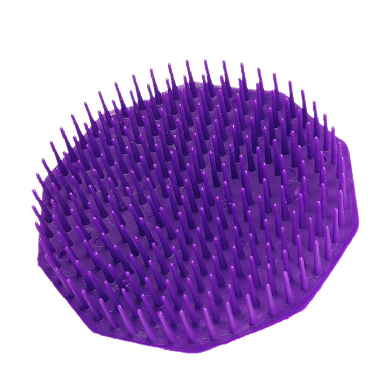 Shampoo Brush at FountainOil