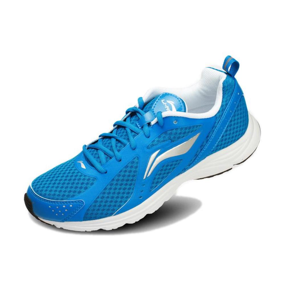 Light Weight Running Shoe ARBG007-1