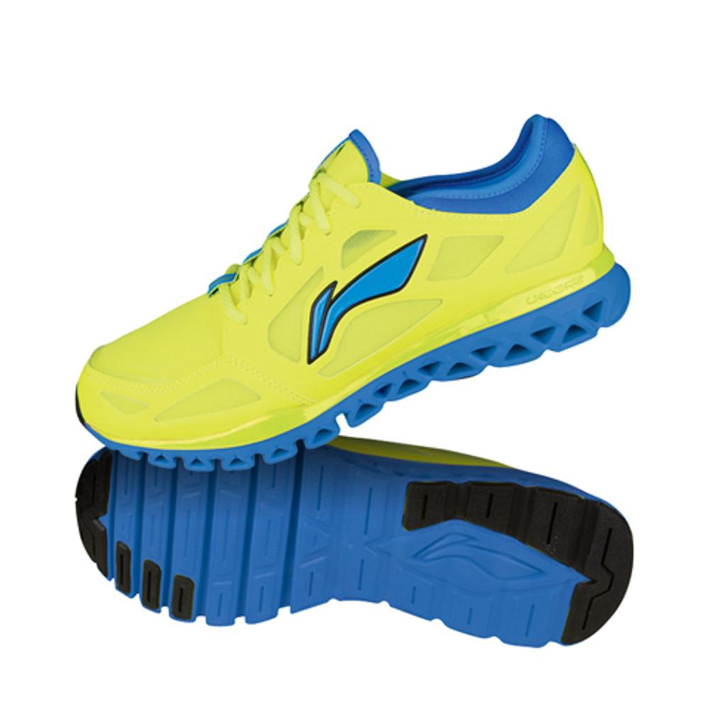 Cushion Running Shoe ARHG043-1