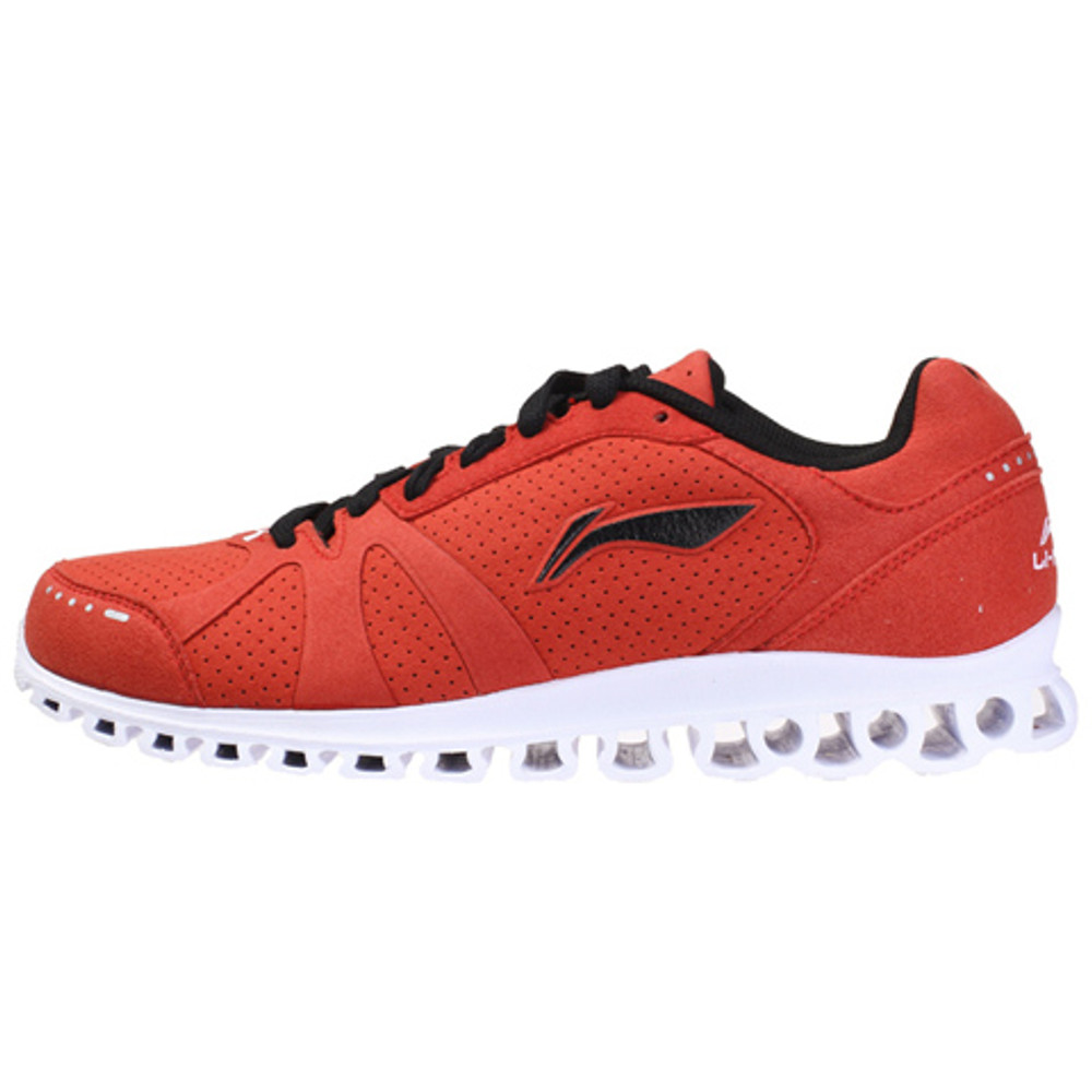 Arc Cushion Running Shoe ARHF159-3