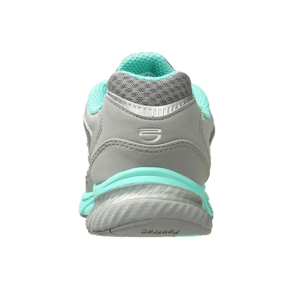 Women's Cushion Running Shoe ARHG008-3