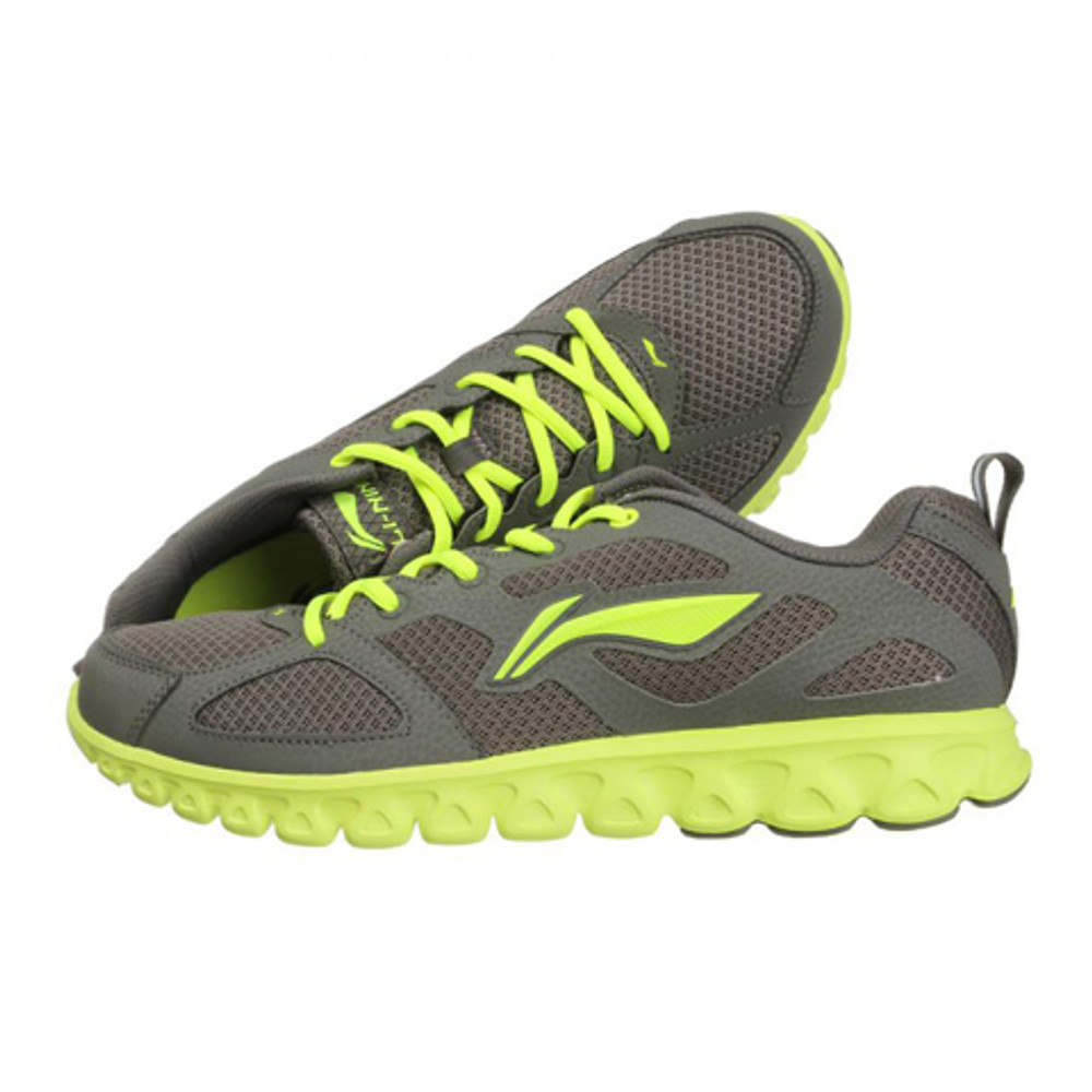 Cushion Daily Running Shoe ARHG045-1