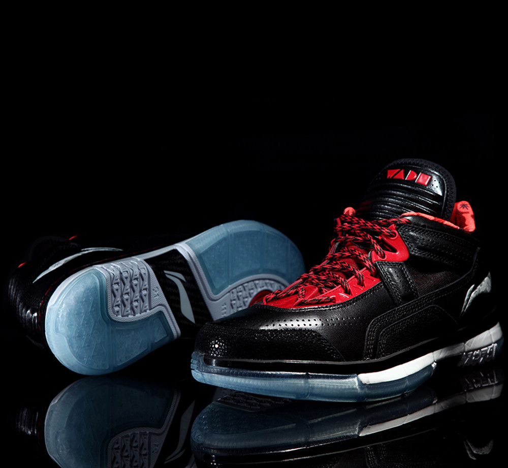 Way of Wade Encore 1.5 - Announcement
