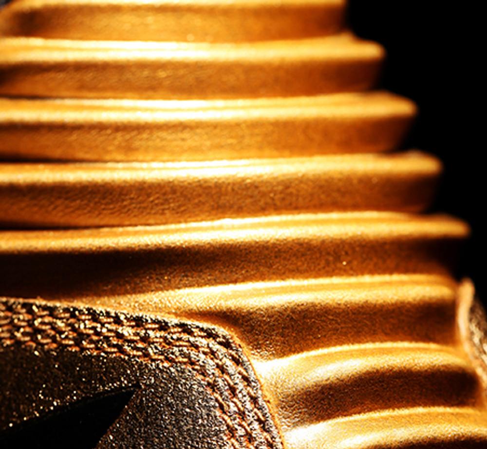 WoW Encore 1.5 LE - Gold Rush