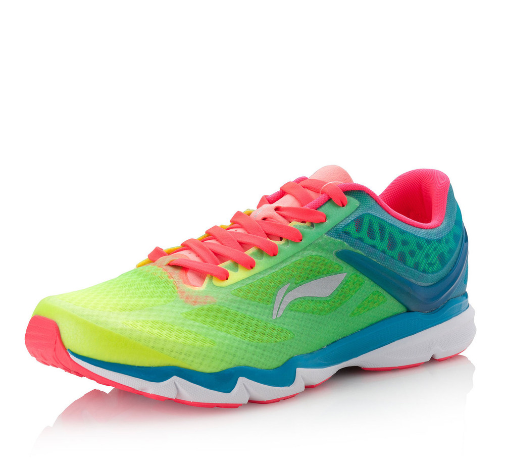 LI-NING Ultra Light 12G Running Shoe (ARBK019-8)