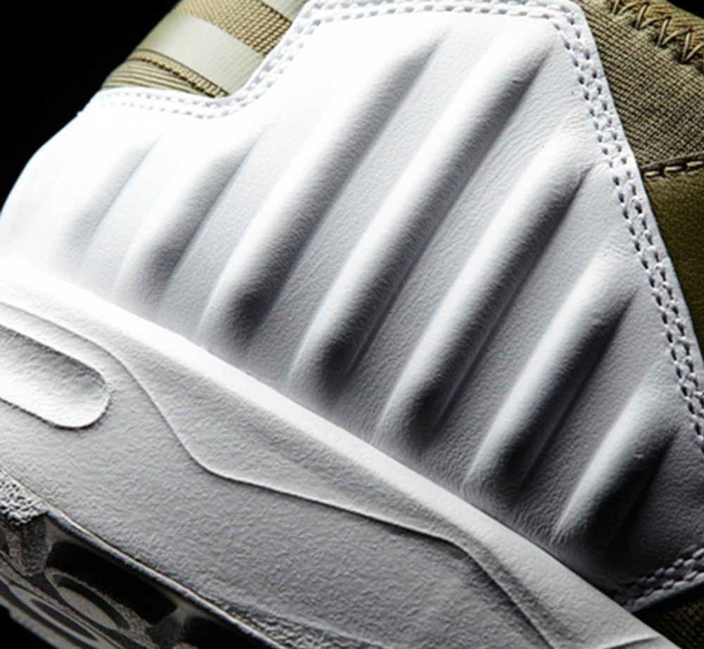 adidas ZX Flux Plus S79062