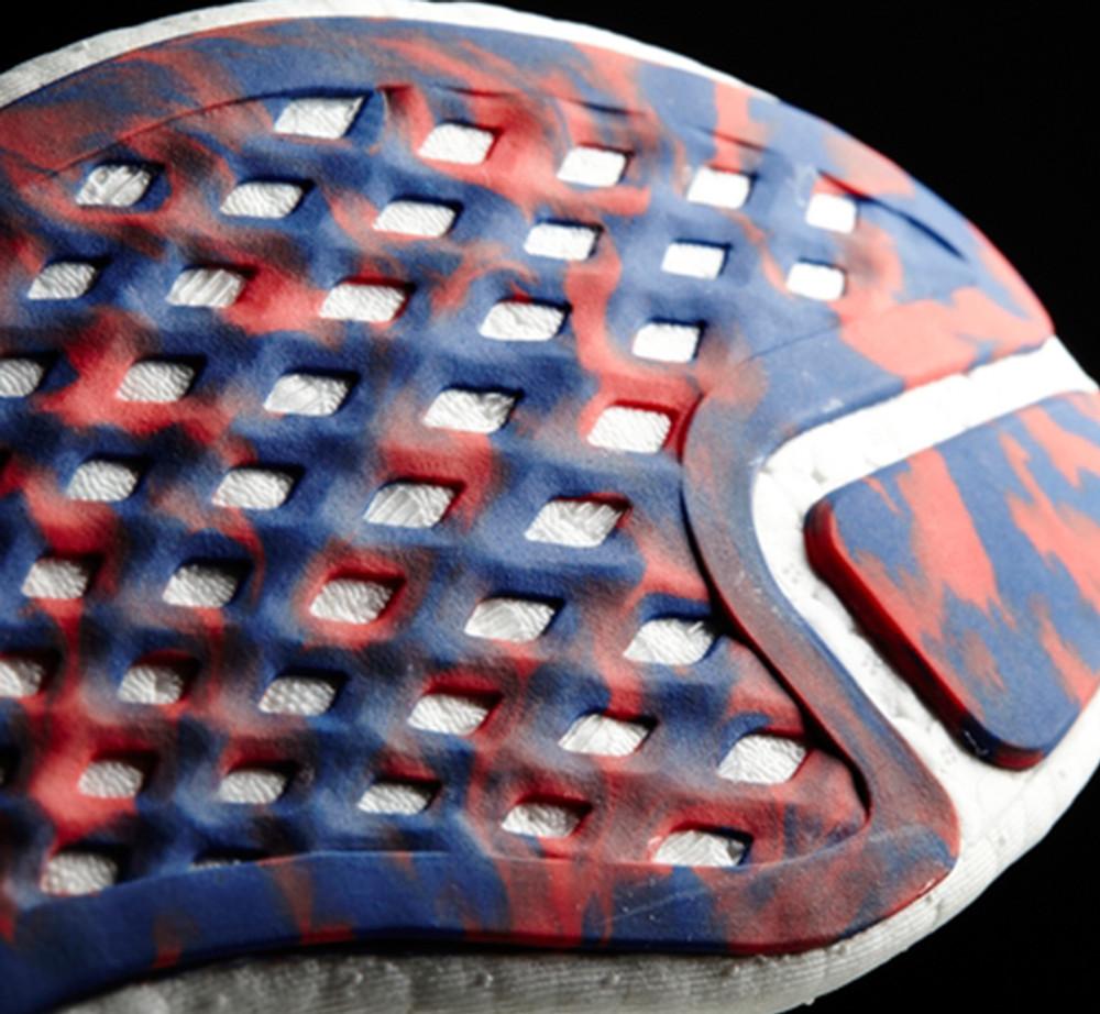adidas Pureboost 2 AQ4439