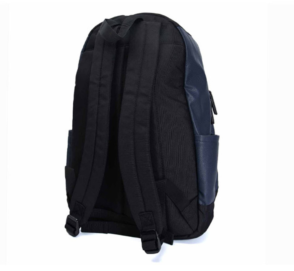 DW Lifestyle Backpack ABSL027-1