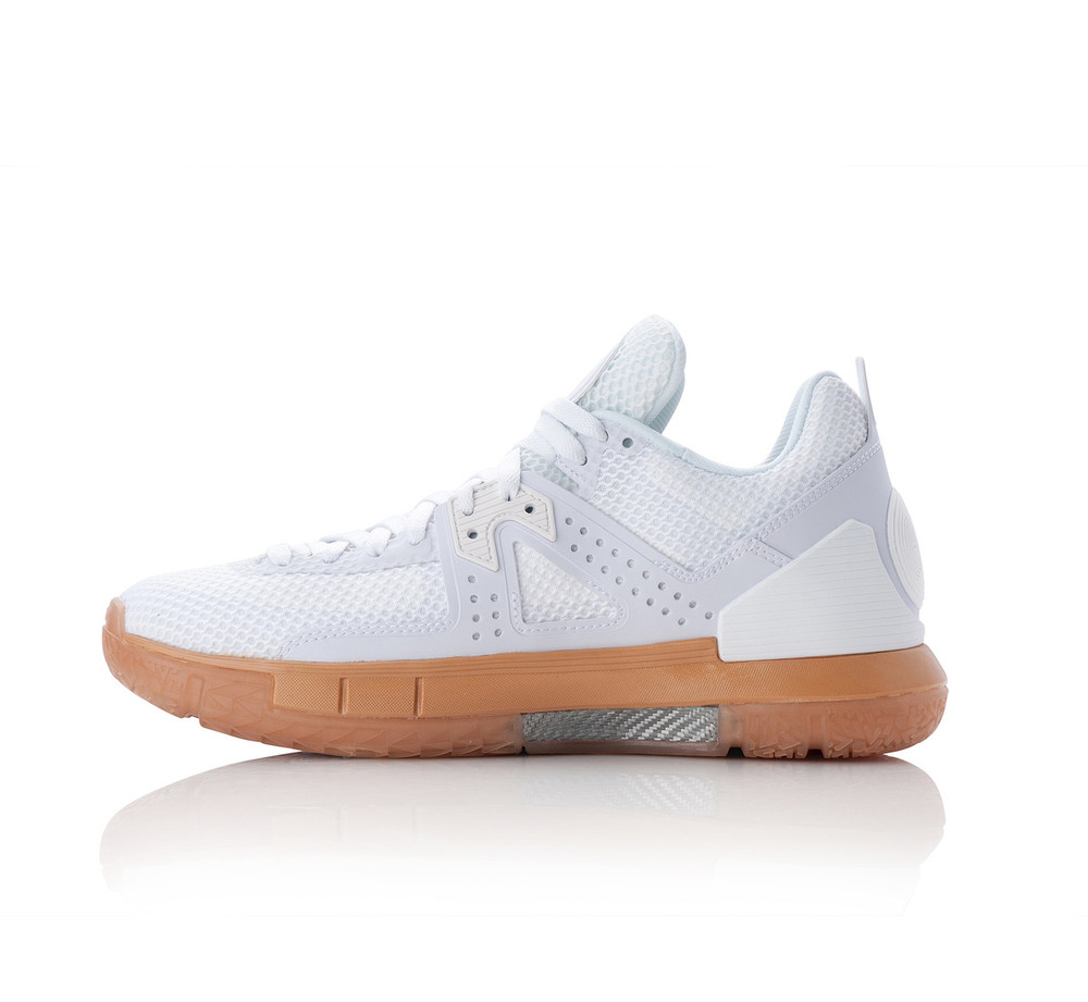 "Way of Wade 5.0 ""White Hot"""