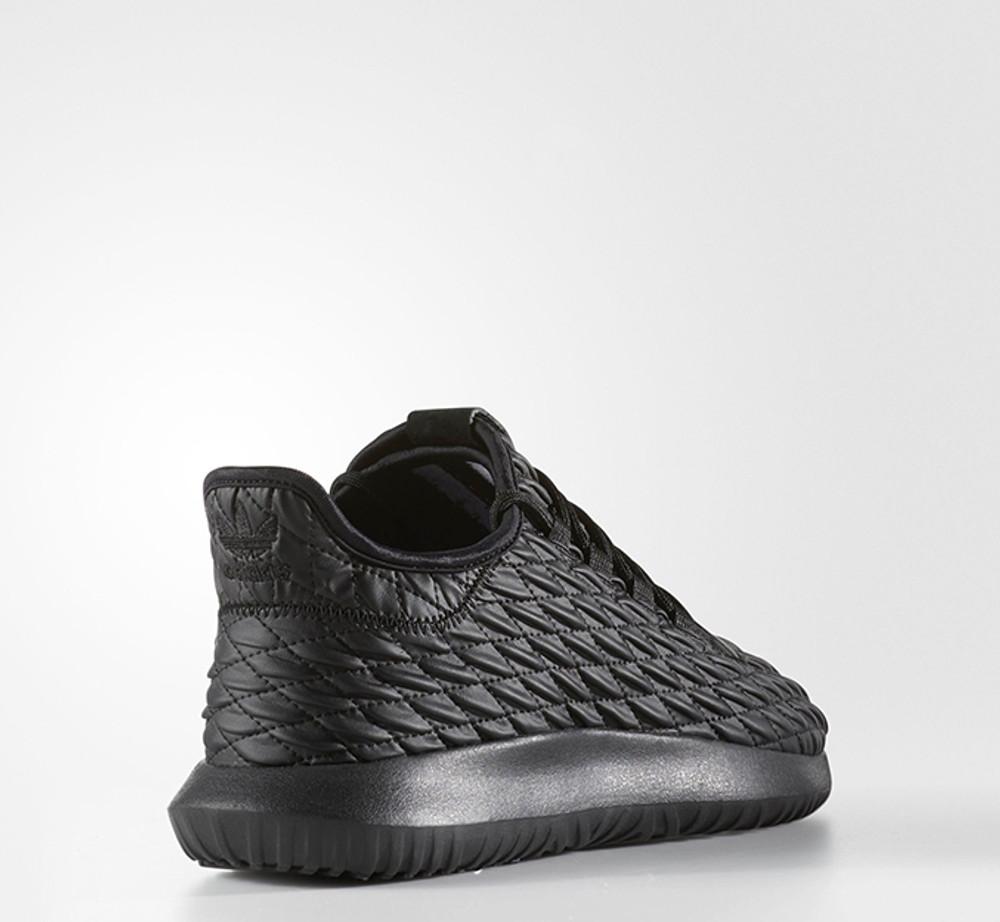 adidas tubular shadow 21