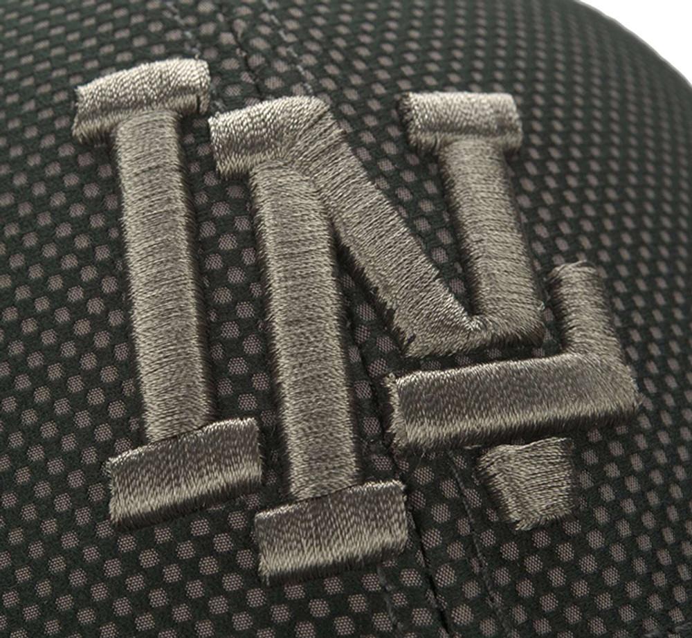 LN Baseball Cap (AMYM038-3)