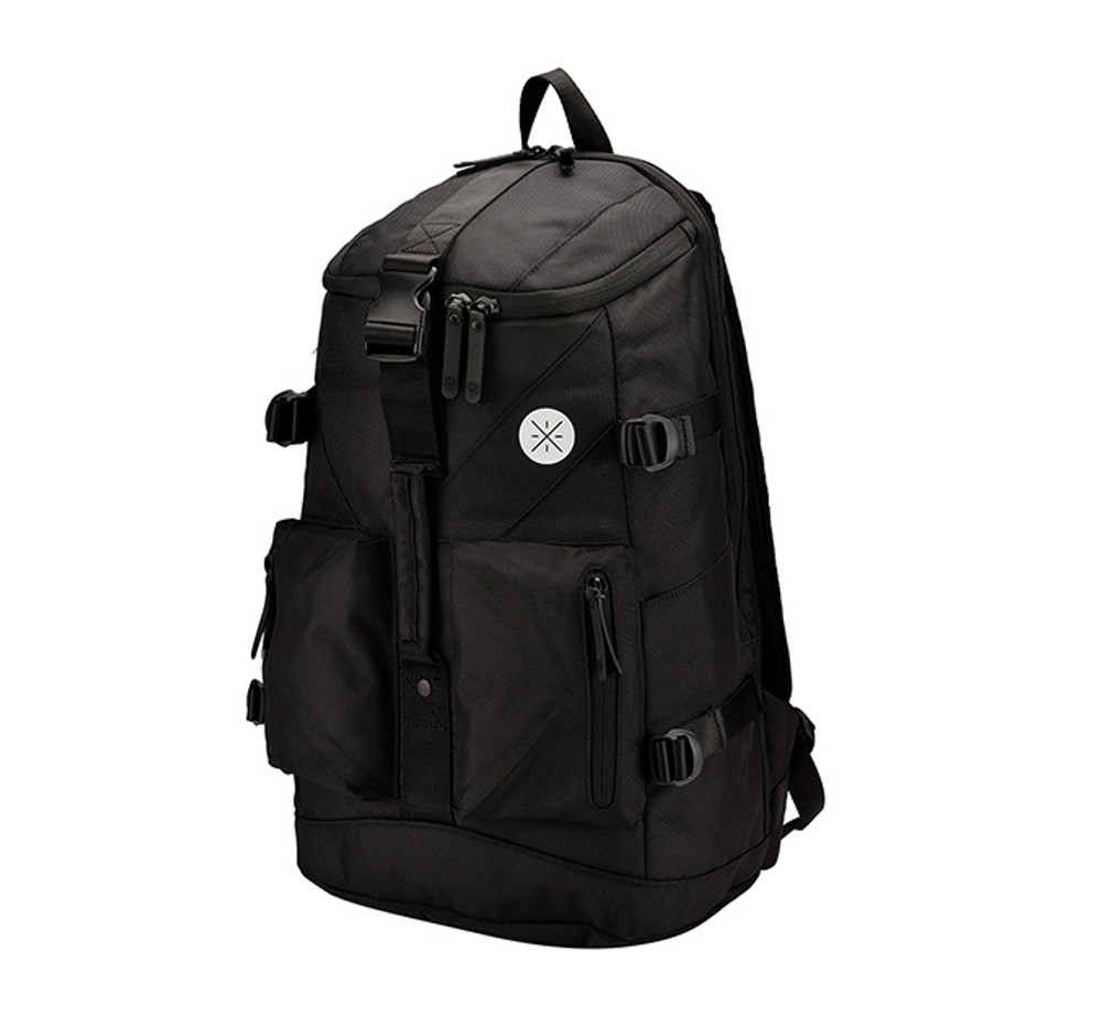 WoW Backpack ABSM029-1