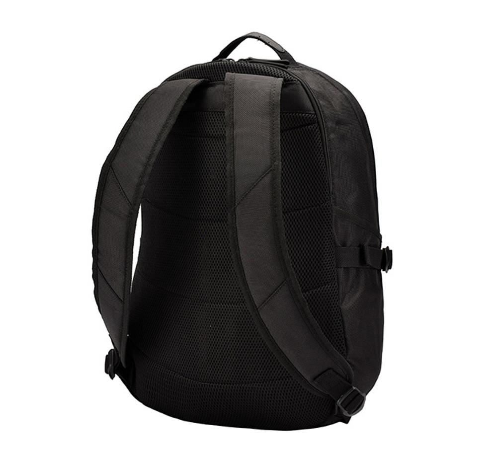 DWade Performance Backpack ABSM043-1