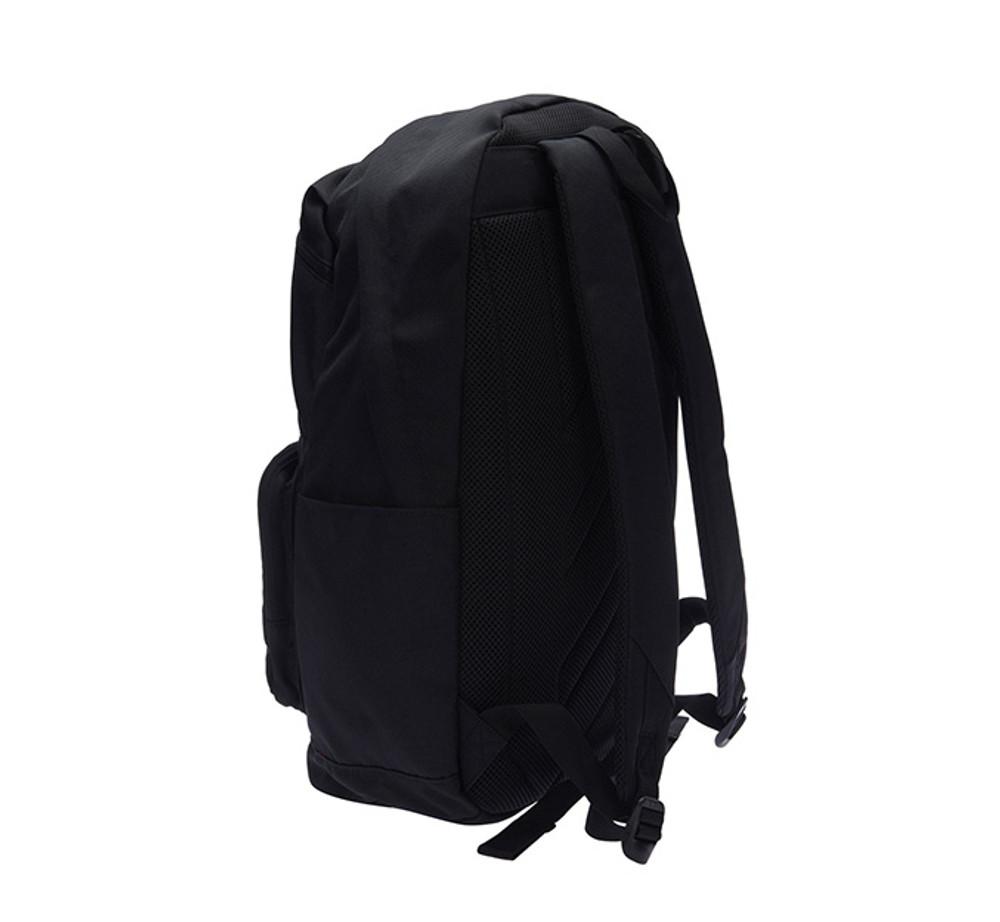 DWADE Lifestyle Backpack ABSM061-1 Black