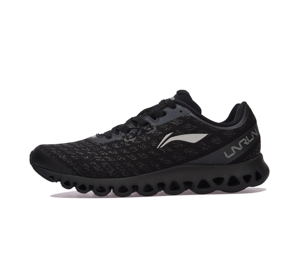 LN ARC Running Shoe (ARHM051-3)